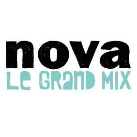 Radio Nova devient la propriété de Matthieu Pigasse