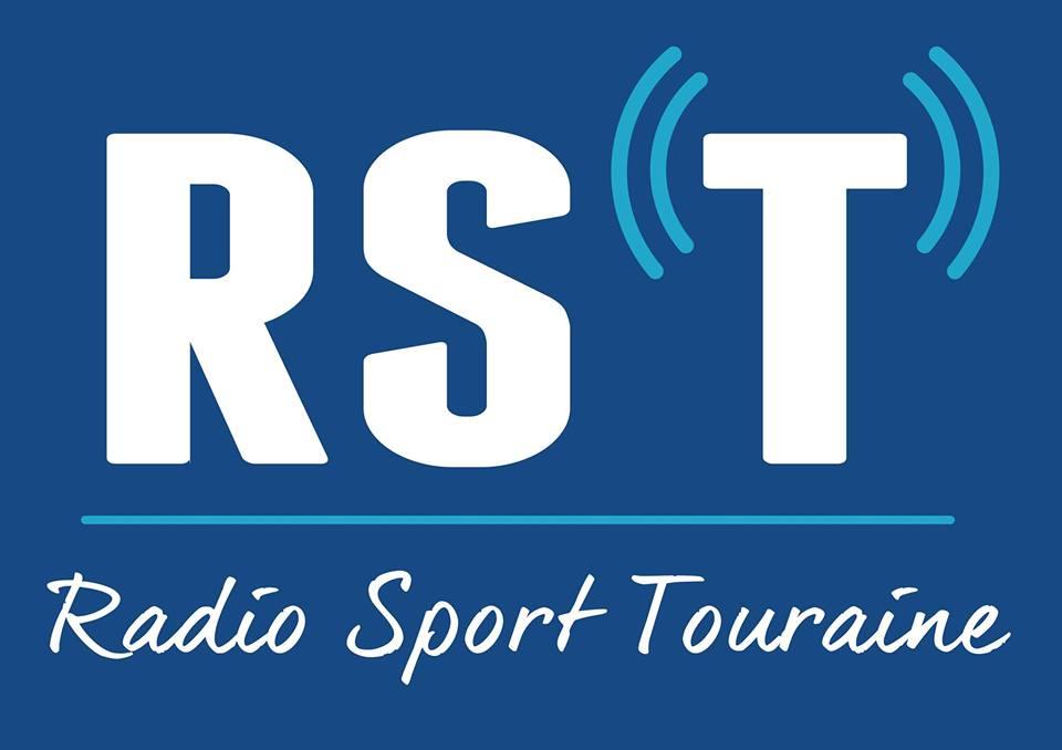Le sport ? La priorité de Radio Sport Touraine