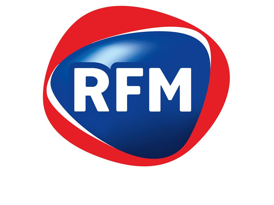"""""""RFM est devant RTL2 et Chérie FM avec 2 405 000 auditeurs quotidiens"""" indique la Musicale de Lagardère Active"""
