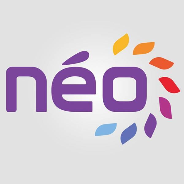 Néo Radio veut se démarquer avant tout