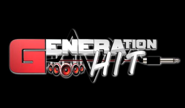 Génération Hit : des tubes pour tous les âges