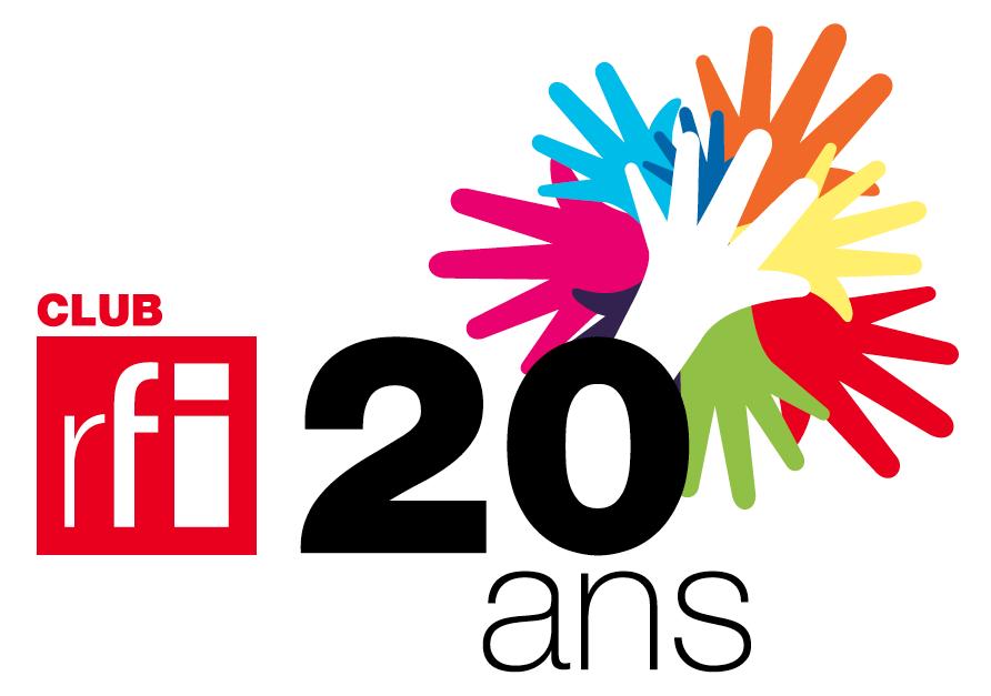 Les Clubs RFI fêtent leurs 20 ans au Bénin et au Togo