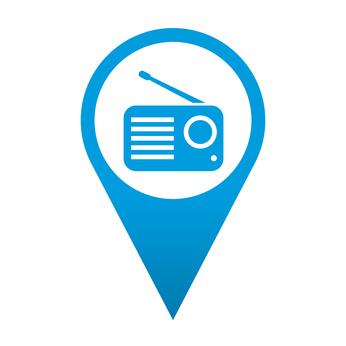 10 exemples de sources de revenus digitaux locaux pour vos radios
