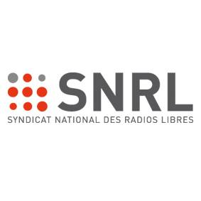 """Présidé par Emmanuel Boutterin, le SNRL regroupe les radios associatives dites de """"catégorie A"""""""