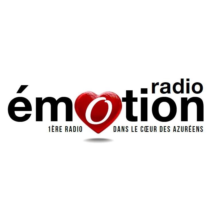 Radio Émotion solidaire des sinistrés de la Côte d'Azur