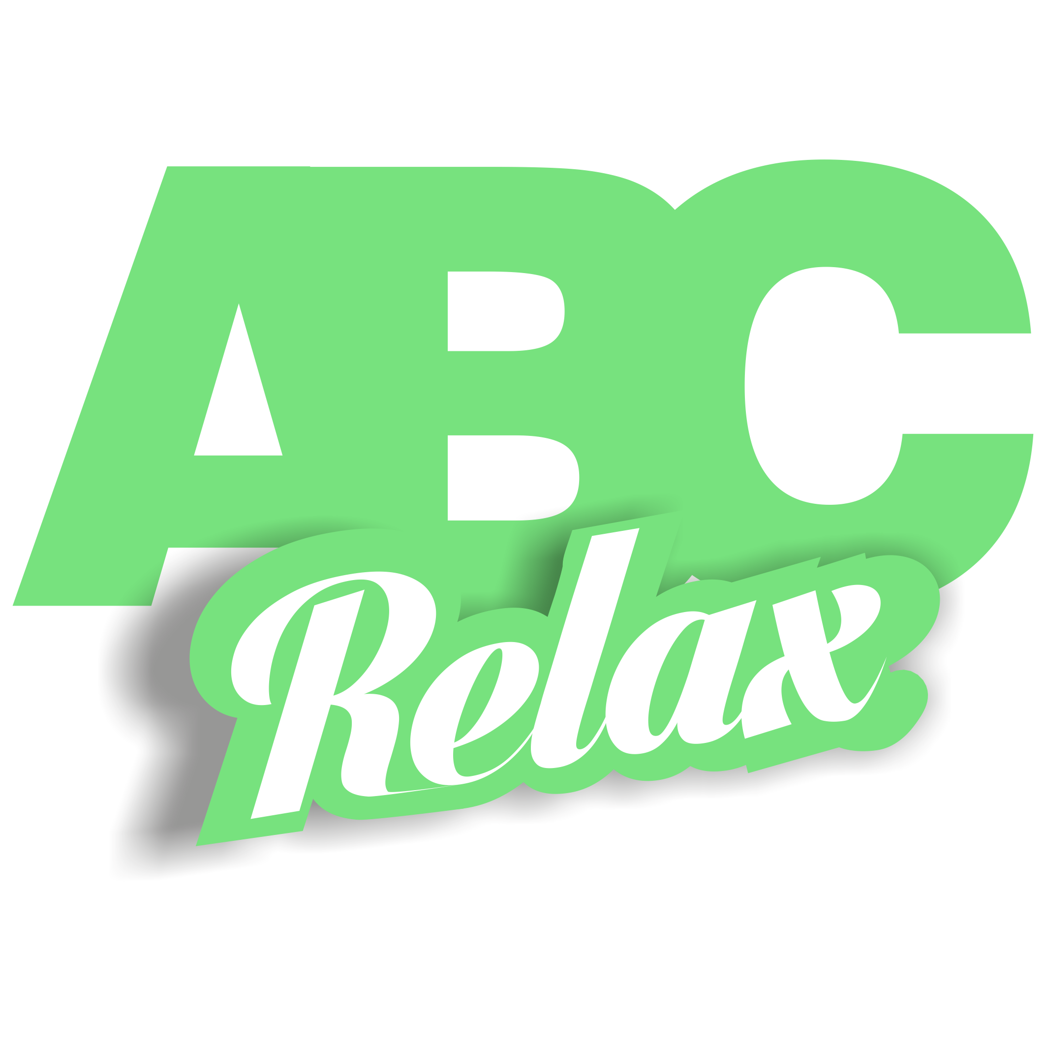 ABC Relax : le fond sonore idéal