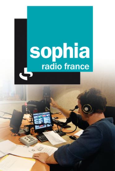 Le SNRL dénonce l'éventuelle cession de Sophia