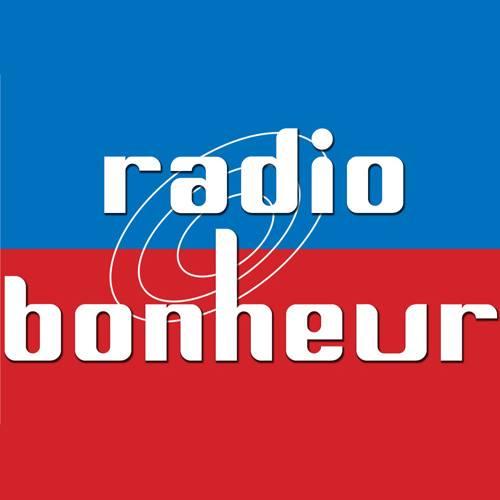 Radio Bonheur bientôt à Saint-Malo