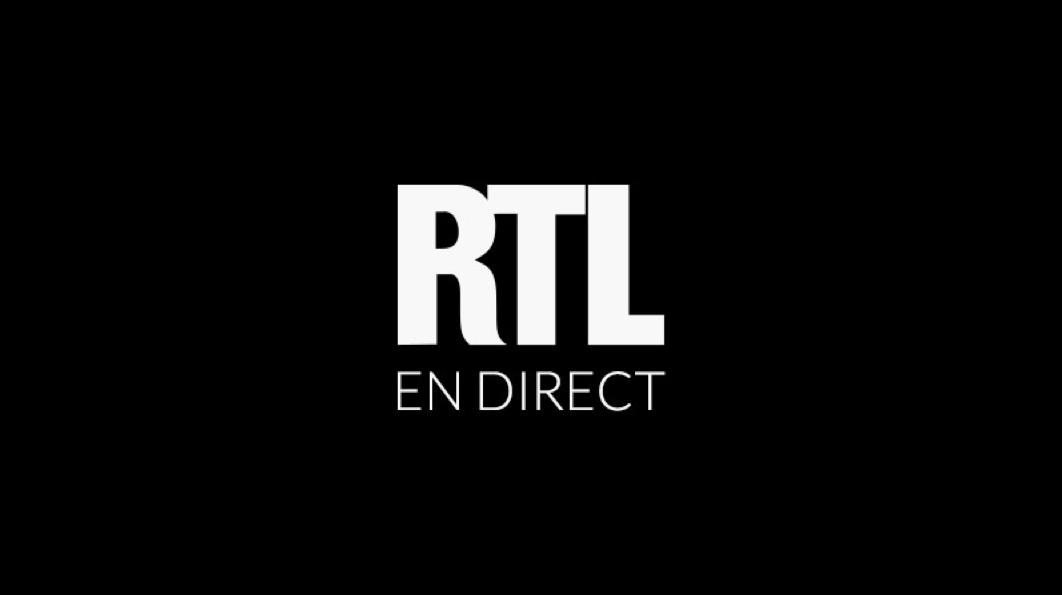 Un titre inédit de Michel Berger sur RTL