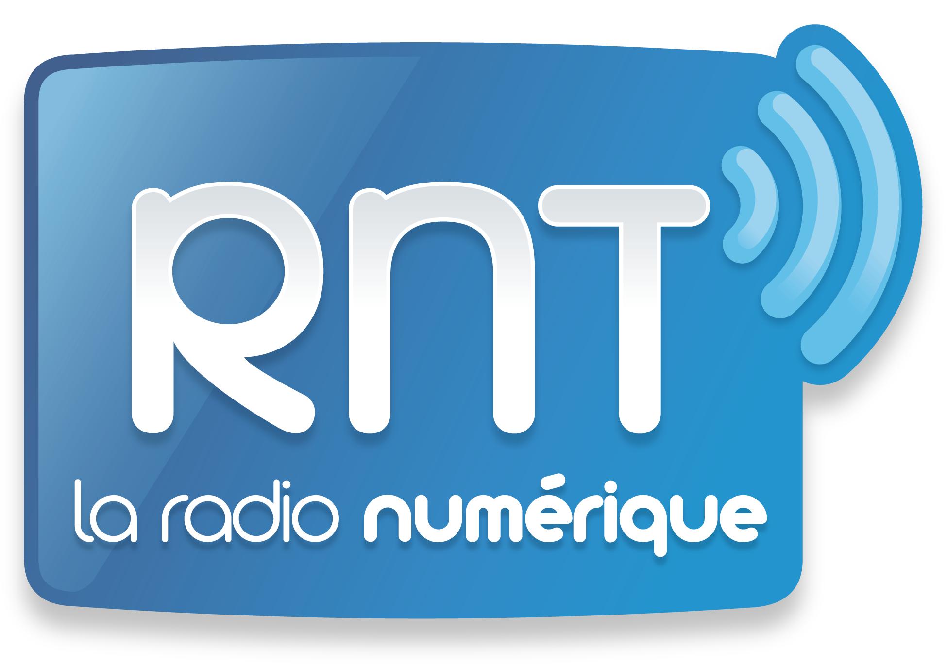 RNT : montée en puissance du multiplex associatif à Paris