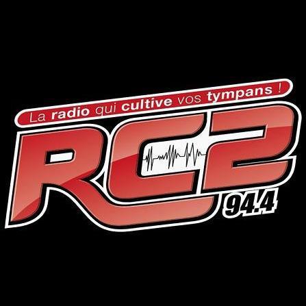 Rouen : un avenir très incertain pour Radio RC2