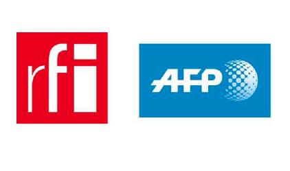 Burundi : RFI et l'AFP portent plainte