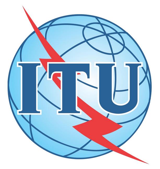 UIT approuve la radiodiffusion sonore évoluée