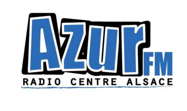 Azur FM : Fessenheim, le grand débat, 2 ans après