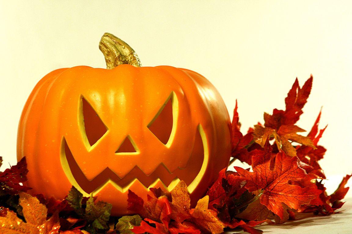 Les webradios sur Halloween se multiplient