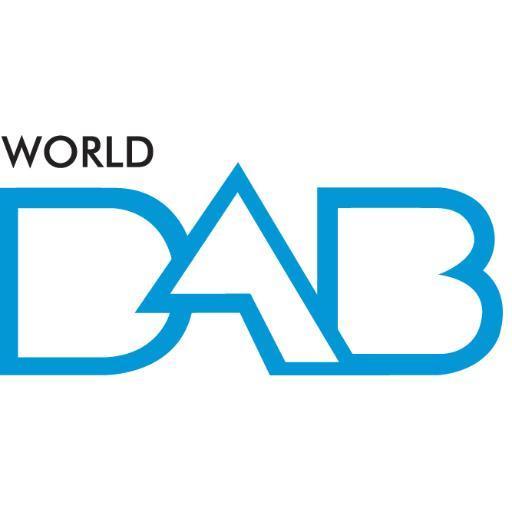 Assemblée générale du WorldDAB mardi et mercredi