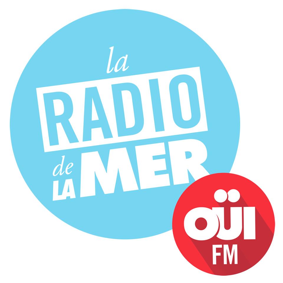 Oui FM attend la décision du CSA concernant La Radio de la Mer