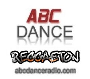 ABC Dance lance une septième webradio