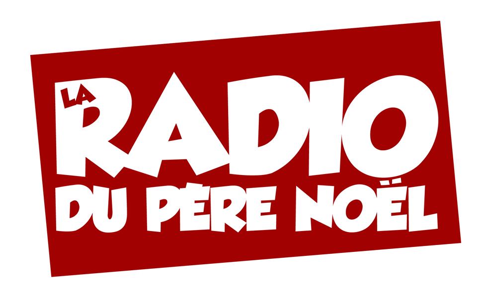 La Radio du Père Noël revient dès ce 14 novembre