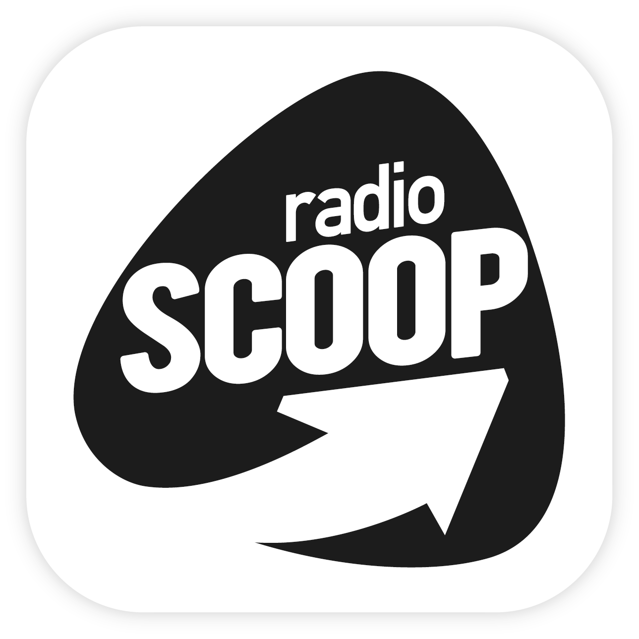 Attentats de Paris : les radios indépendantes mobilisées
