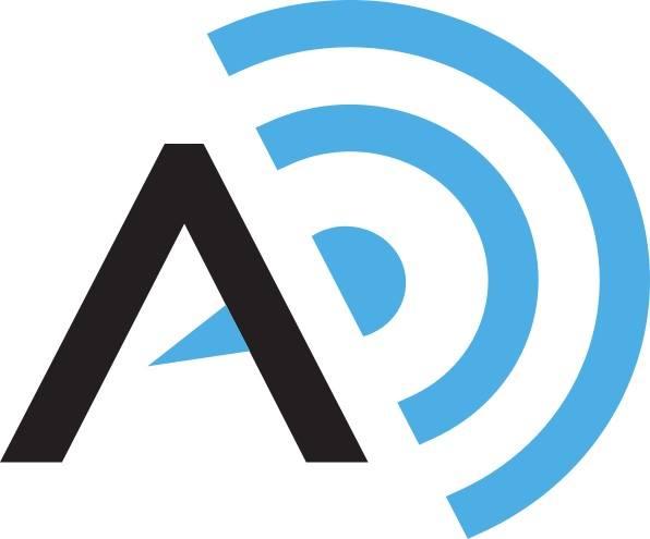 La CNRA appelle ses radios à respecter la minute de silence