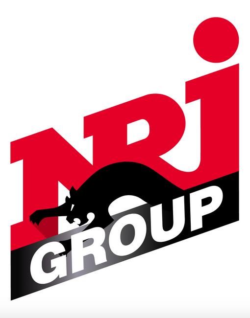 À 15 ans, il contraint NRJ Group à fermer ses locales