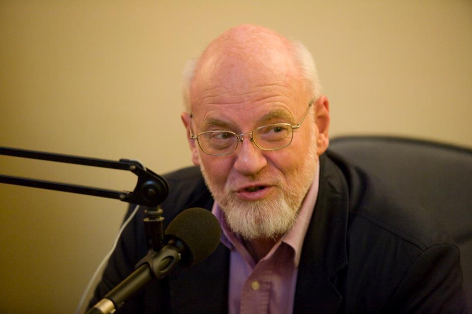 Jean-Michel Sauvage travaillera en compagnie de Sylvain Jourdain, directeur général, et de Jérôme Petitjean, vice président de Radio Latitude