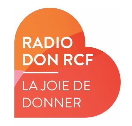 RCF a lancé son Radio Don