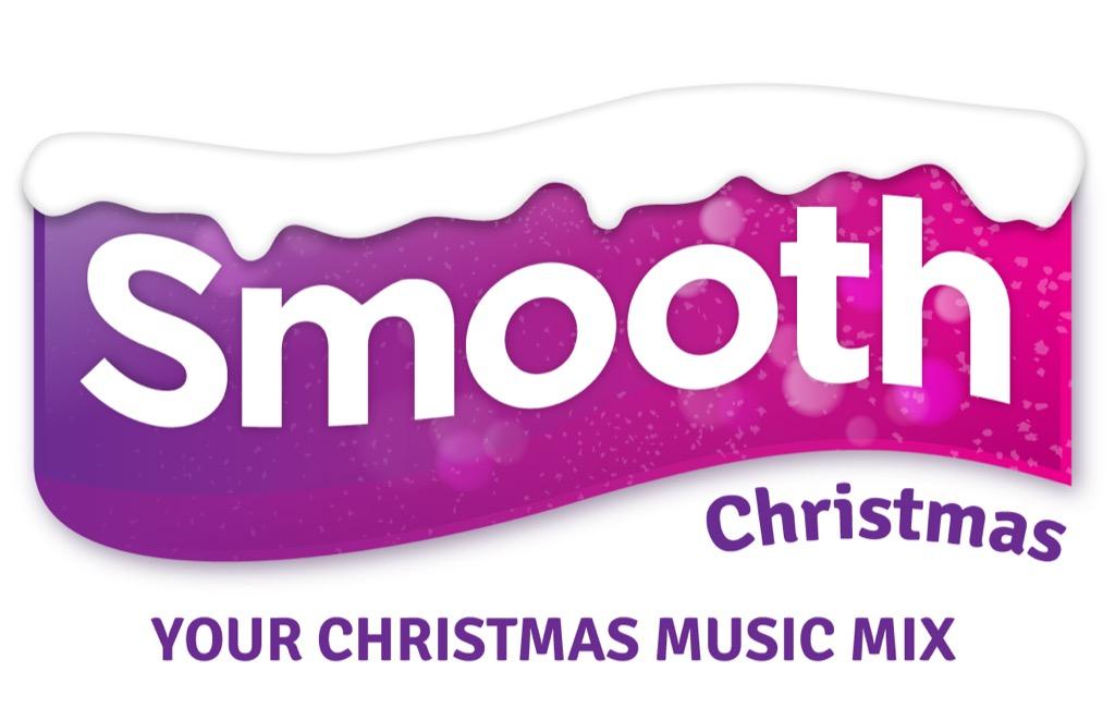 Smooth Christmas revient en force pour Noël