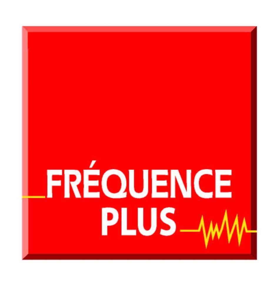 Fréquence Plus soutient la musique régionale