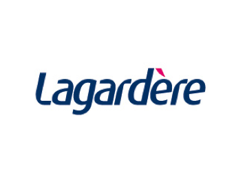 Lagardère dément la fusion des rédactions d'Europe 1 et du JDD