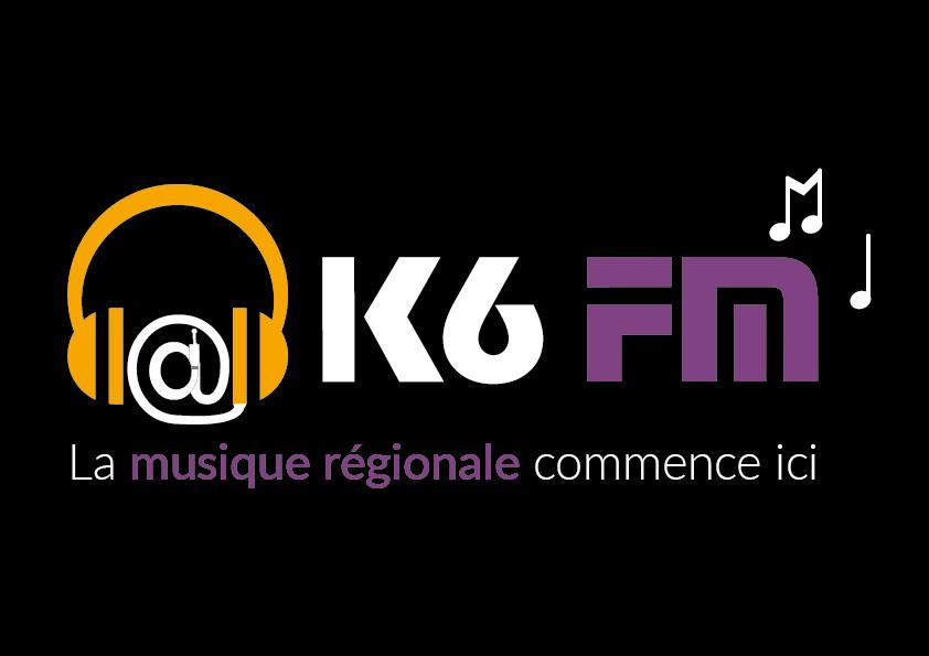@K6FM, une première en France selon l'équipe de K6FM