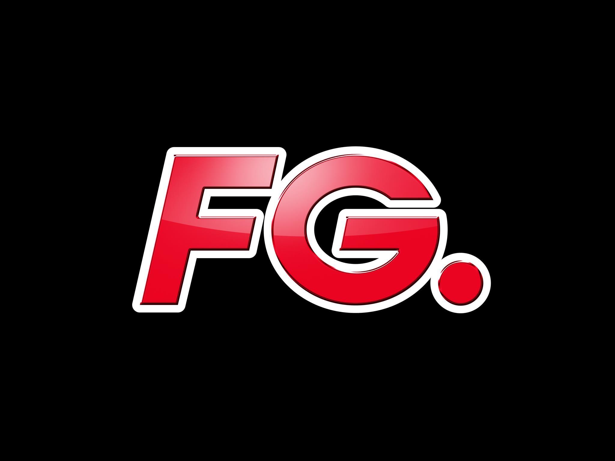 Si FG diffuse son programme dans 25 villes en France, la station est également présente à Monaco, Anvers, Bruxelles et... Berlin