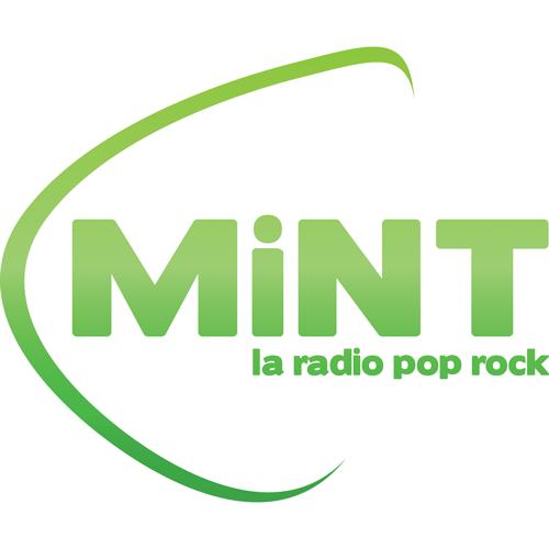 Mint arrive sur Maximum FM et Must FM dès le 4 janvier