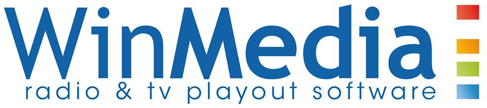 WinMedia lance WinSchool
