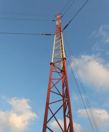 Bretagne 5 : seule radio à diffuser en OM