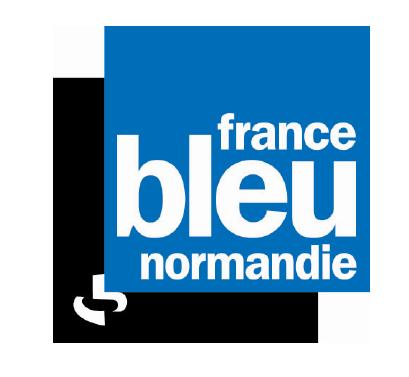 Normandie : même appellation pour deux France Bleu