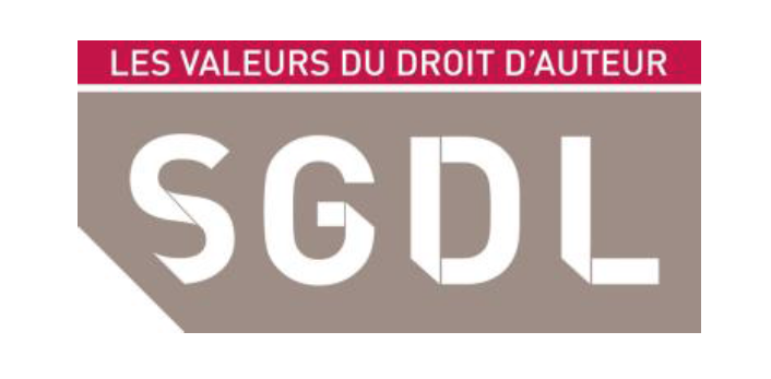 Grand Prix 2016 de la Fiction Radiophonique Francophone
