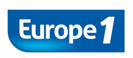 Europe 1 va quitter la rue François 1er