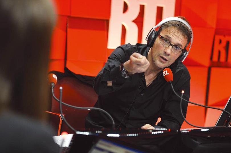 """RTL fête les 15 ans de """"Ça peut vous arriver"""""""