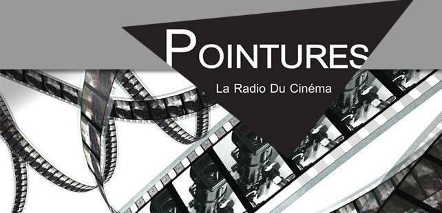 La Radio du Cinéma prépare déjà Cannes