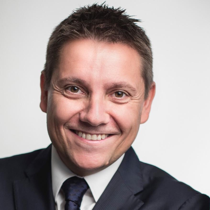 Mathieu Quétel est le président de Sountsou