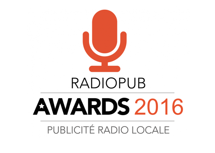 Un jury francophone international pour les Radiopub Awards