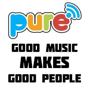 """Pure FM élue """"radio francophone publique de l'année"""""""