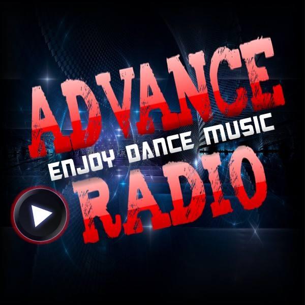 Advance Radio met l'accent sur les découvertes