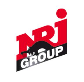 NRJ Group : stabilité du CA en 2015