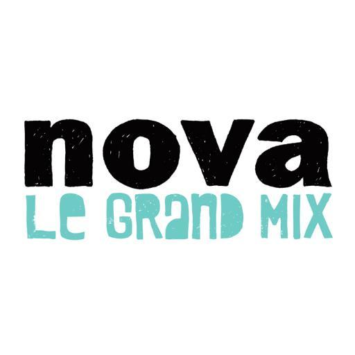 """Spécial #WRD2016 dans """"Qué Onda !"""" sur Radio Nova"""