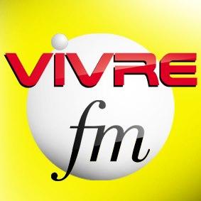 Bientôt d'autres stations Vivre FM en France ?
