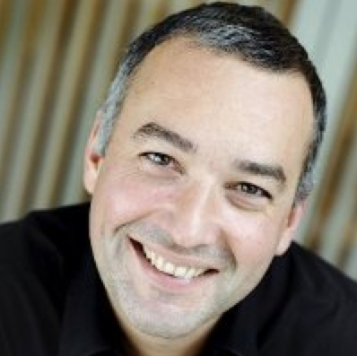 Erik Portier rejoint l'équipe Radionomy