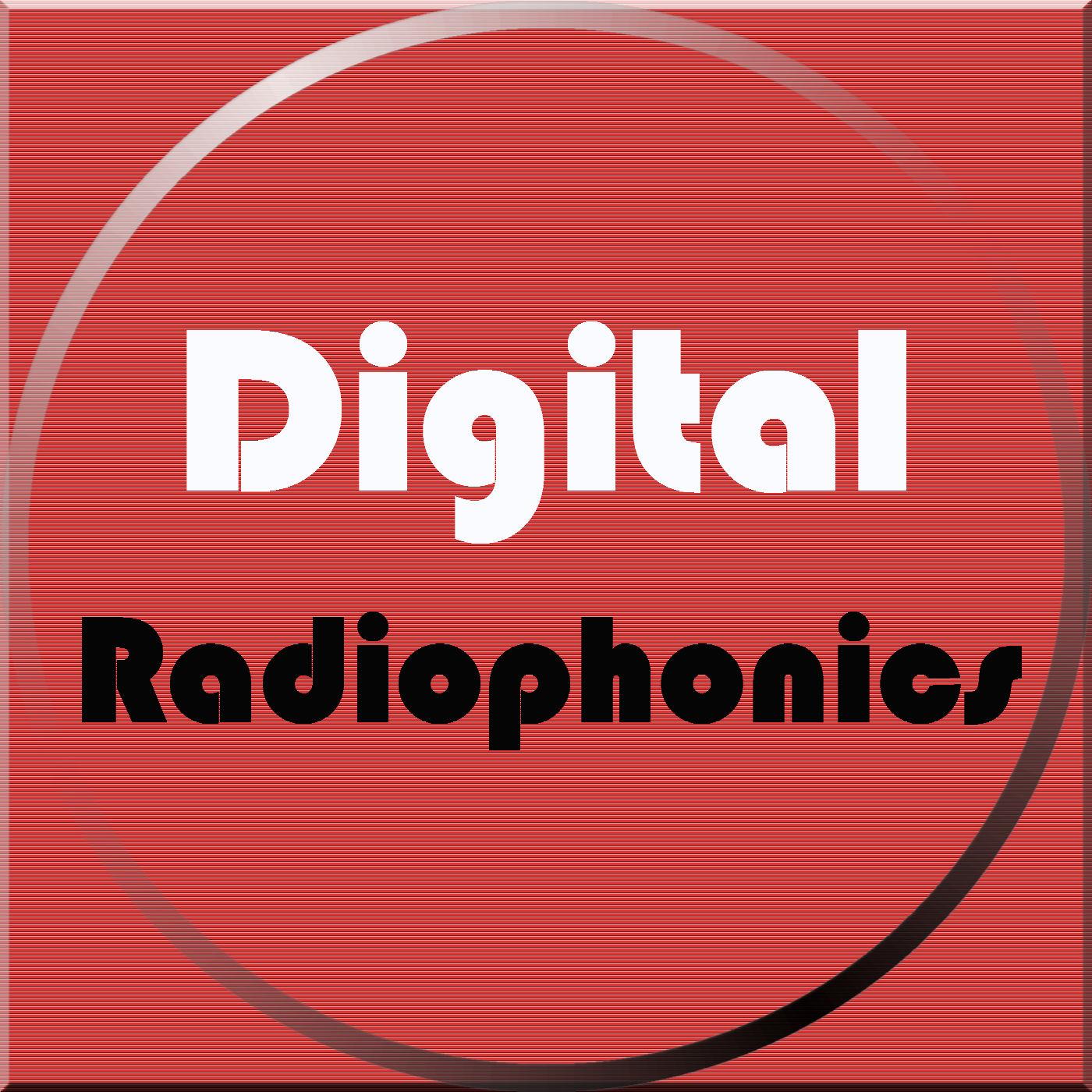 Digital radiophonics : la diversité fonctionne aussi sur le web